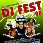 DJ FEST 2008