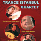 Trance İstanbul Quartet