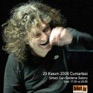 Tuluyhan Uğurlu - Akdeniz Gala Konseri