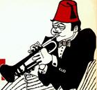 Anadolu Psychedelica Vol:2 - Osman İşmen