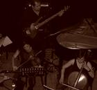 Piazzolla Project feat. Oya & Bora - Mısırlı Ahmet