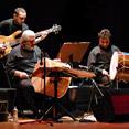 Balkan Ateşi: Yarkın Ritim Grubu, Koçani Orkestrası, Serkan Çağrı