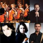 CRR İstanbul Senfoni Orkestrası
