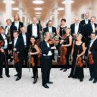 Johann Strauss Ensemble - Yılbaşı Konseri