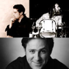 Trio Zimbalista: Dünya Perküsyon Müziği