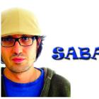 Sababa! - DJ Murat Kanar
