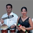 `Erken Yeni Yıl Partisi` Impacto Latino