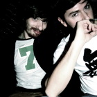 Burn Energy Drink presents Italoboyz (Get Physical Music-London) Tufan Demir