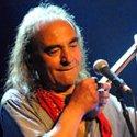 Nikos Papazoglou: Selanikli Bir Dosttan Şarkılar