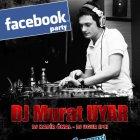 Facebook Party @ Rıddım Special