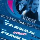 Dj Tarkan feat. Dj Funky C
