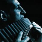 Yeni Yıl Gala Konseri: Gheorghe Zamfir