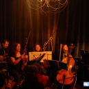 Piazzolla Project