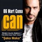Can Tosun