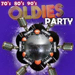 `s-80`s-90`s Oldies Party