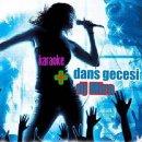 DJ Mira Dans Gecesi ve Karaoke@sesiduy!