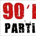 90'lar Parti