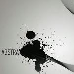 Abstra: Elektroakustik