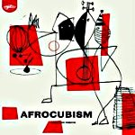 Afro Cubism