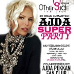 Ajda Süper Party
