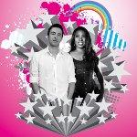 House Müziğin Divaları Farklı Performanslarıyla 360istanbul'da…