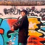 Nublu Jazz Festival / Alp Ersönmez Cereyanlı vs Dj Logic