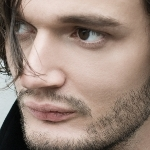 Apparat DJ Kicks Tour // Apparat Live - Phon.o