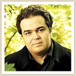 Ivo Pogorelich (Piyano)