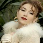 Aşkın Nur Yengi: Aşkın Şarkıları
