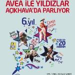 Hayko Cepkin & Gripin