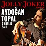 Aydoğan Topal