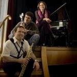 Kartal Bülent Ecevit Kültür Merkezi Ocak Ayı Konser Programı