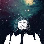 B Yüzü: Star Slinger