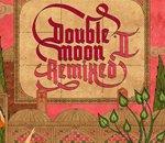 Doublemoon Remixed Party Makossa & Megablast + Görsellerde Yağmur Kızılok