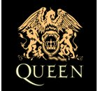 Queen Tribute Night `A Kind of Magic` 3