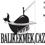 Bosphorus Yatı`nda Balık Ekmek Caz Programı