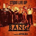 BANG Albüm Tanıtım Konseri