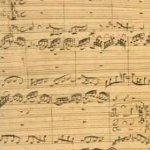 Barok Konseri