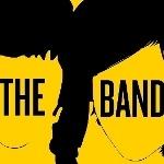 Be `The Band` Müzik Yarışması