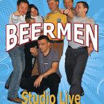 Beermen