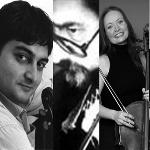 'Beethoven Piyanolu Kuartetler' Ensemble Kheops