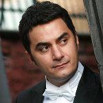 İhsan Özer Kanun Orkestrası 'Tellerin Niyâzı'