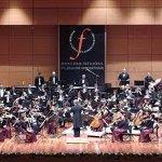 Berlin Oda Orkestrası