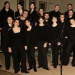 Junges Ensemble Berlin e. V. Korosu