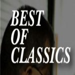 Best of Classics