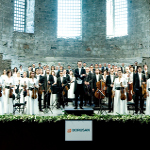 Bifo Yılın İlk Konserinde `La Diva Turca` Leyla Gencer`i Anıyor