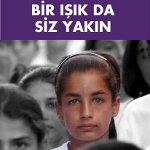 Çağdaş Türkiye`nin Gelecek Güvencesi