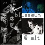 Blueseum
