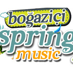 Yeni Türkü - Bulutsuzluk Özlemi - Boğaziçi Üniversitesi Spring Music Fest 11