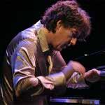 Michiel Borstlap (piyano): Solo 2010